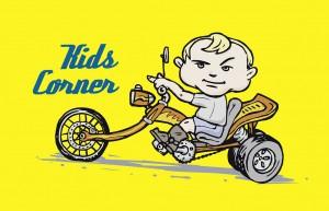 kids_corner_1