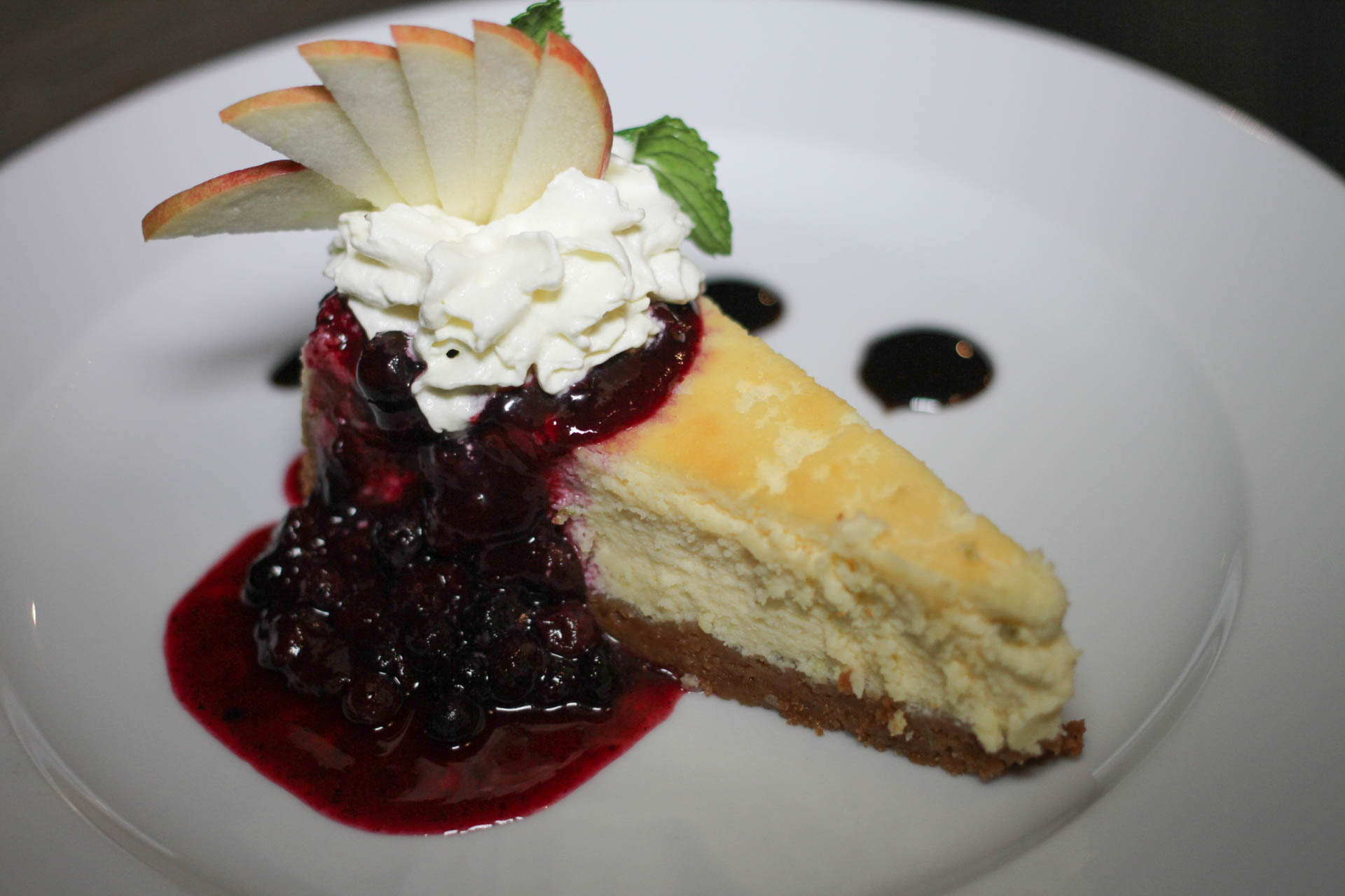Strawberry Fanta Cake