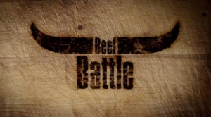 beefbattle_screen
