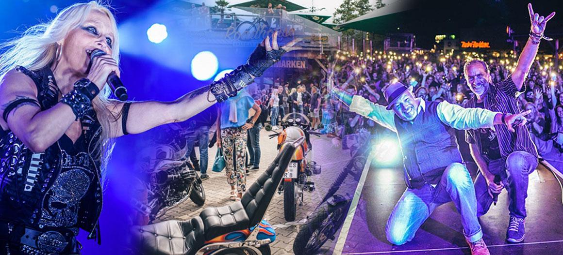 Jokerfest 2018