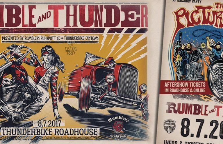 rh_header_rumblers2017