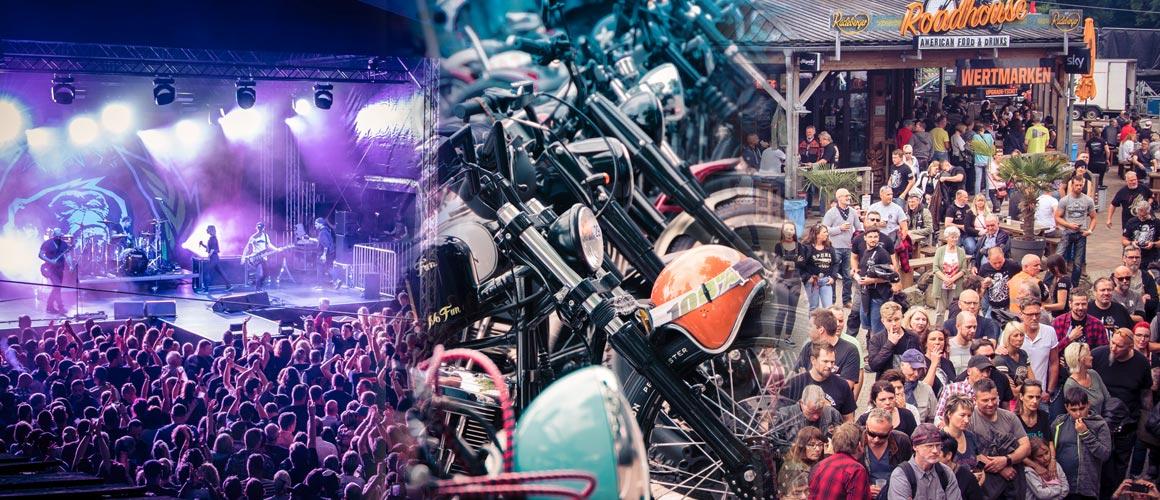 Jokerfest 2017